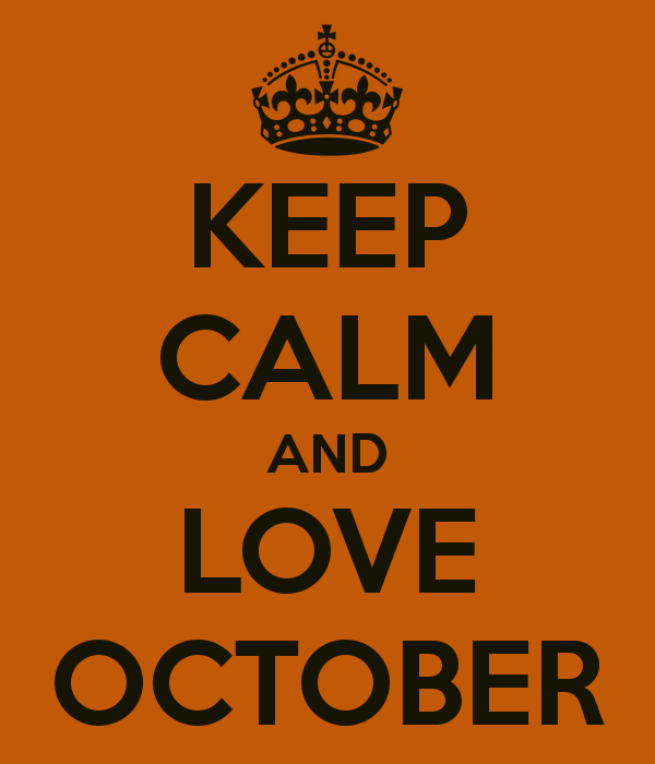 octoberkeep-calm-and-love-october