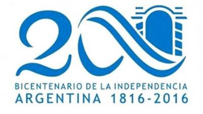 Bicentenario-Municipalidad-Miguel-Tucuman_CLAIMA20160527_0100_17