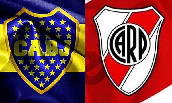 Boca-vs-River-Plate-sudamericana-2014