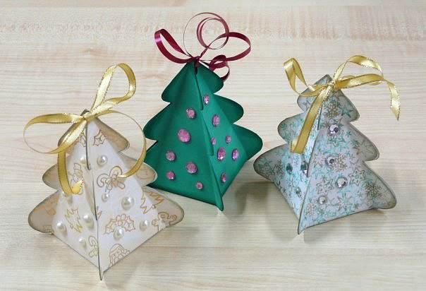 arbolenvoltorio-regalo-arbol-navidad
