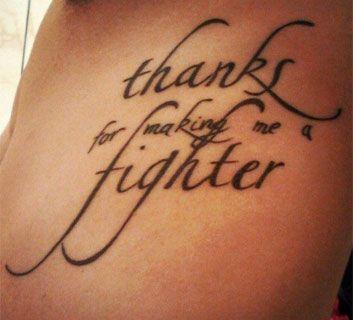 atatuaje101-frases-tatuajes-mas-12
