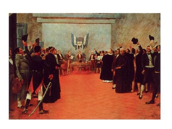 bicentenariodeclaracion-de-la-independencia-en-tucuman