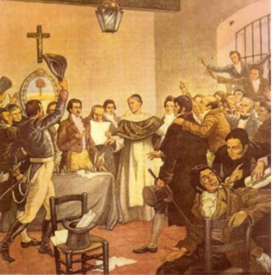 bicentenarioindependencia 2