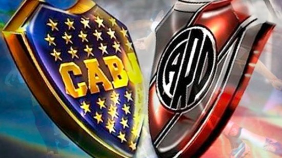 boca-river-superclasico