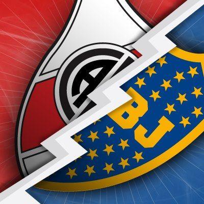 bocan_20141003061534_horario_river_vs_boca_torneo_transicion_2014