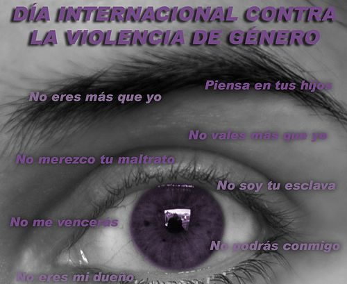 dia-internacional-violencia-de-genero