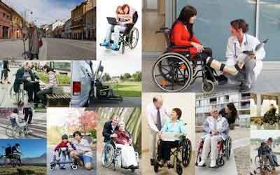 discapacidad (3)
