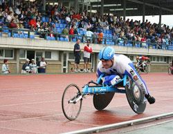 discapacidad (4)