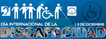 discapacidad.jpg10