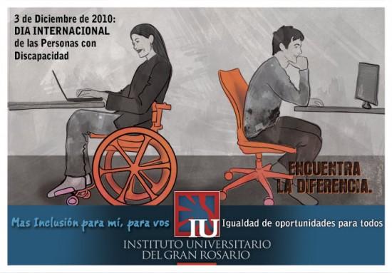 discapacidad.jpg12
