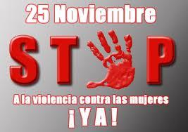 dn-no-violencia-contra-mujer