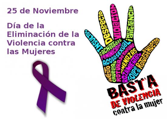 feminicidios-26-11-14