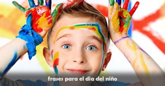 frases_para_el_dia_del_nino