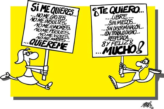 href_articulo_madrid_120_dibujos_violencia_sexista_elpepiautmad_20061017elpmad_12_tes_class_a12b003