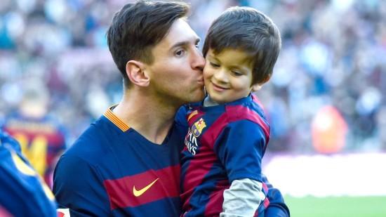 Infografias E Imagenes De Lionel Messi Messi Mejor Jugador De La