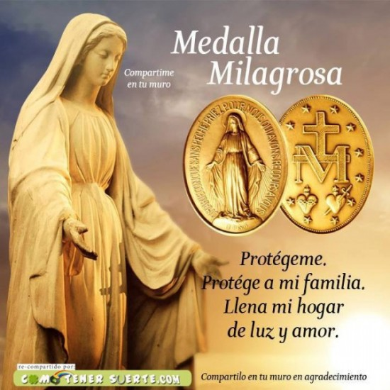 milagrosa.jpg7