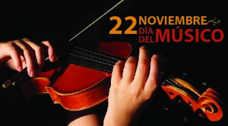 musica12