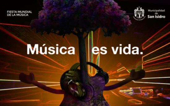 musicafrase4