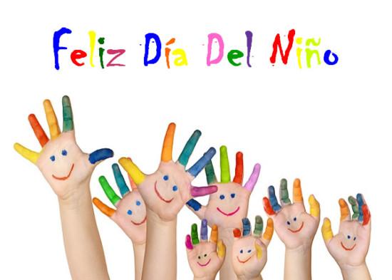 ninosFeliz-Dia-del-Niño