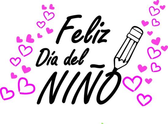 ninovectores-pvidrieras-pploter-especial-dia-del-nino-nuevos-6176-MLA4597782381_072013-F