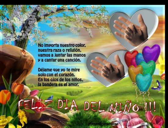 ninuDia-del-niños-frases-11