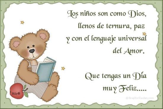 ninumensajes-para-el-dia-del-nino-15-imagenes-dia-del-nino4