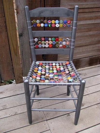 reciclar.jpg6