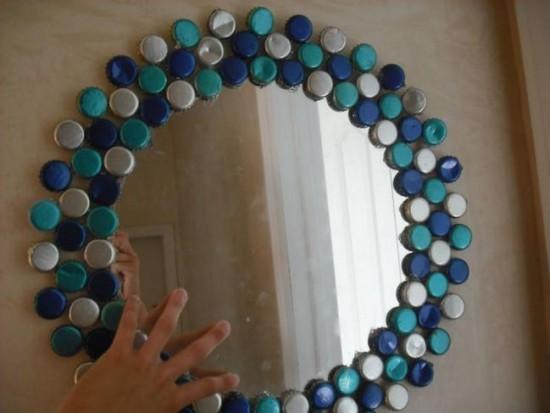 reciclar5