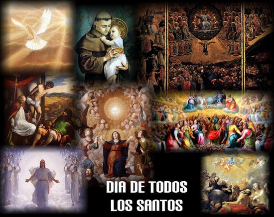 santos11