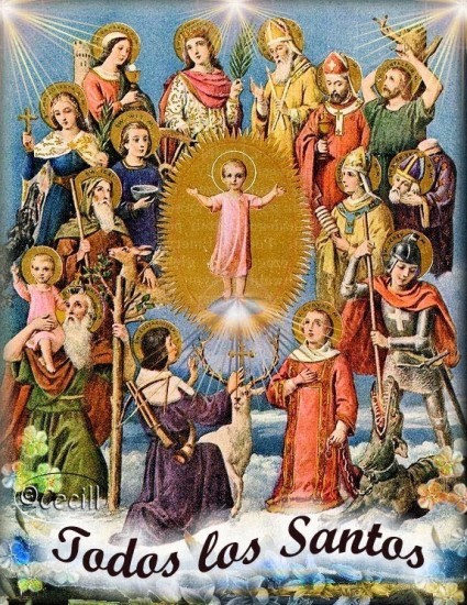 santos15