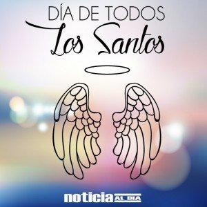 santos17