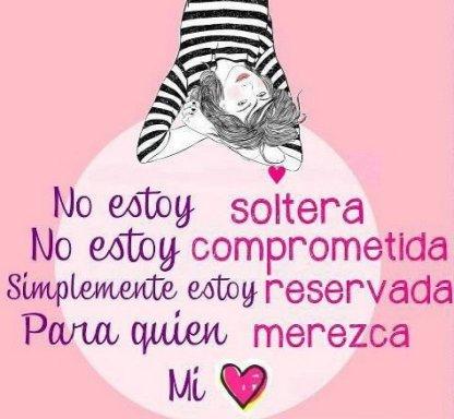 soltera1