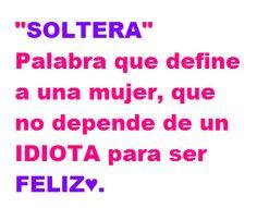 soltera2