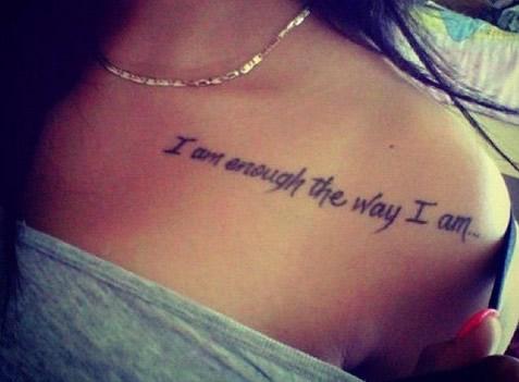 tatuajeingles
