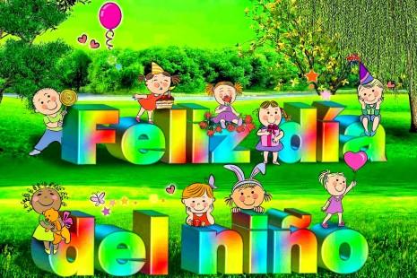 zinoLona-feliz-dia-del-niño1