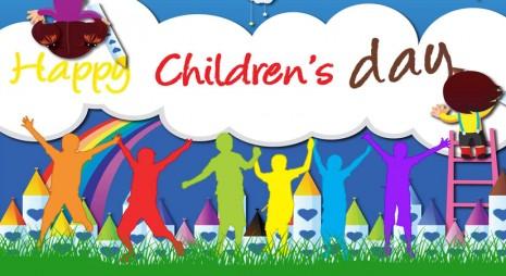 zinohappy-childrens-day-India-2013