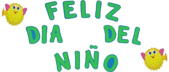 zinoimagenes-para-desear-feliz-dia-del-nino-30-de-abril-Dia-del-niño-08