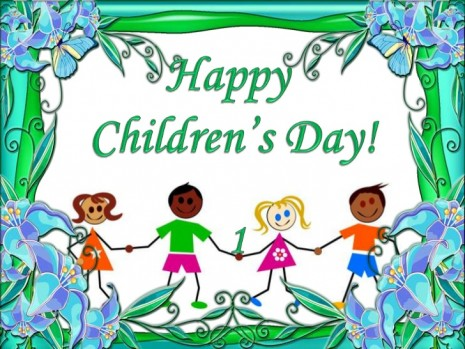 znohappy-childrens-day-1-1-728