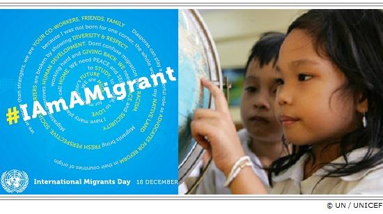 20141218_migrants_day