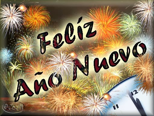Feliz-Ano-Nuevo-2016 (1)