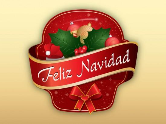 FreeVector-Feliz-Navidad