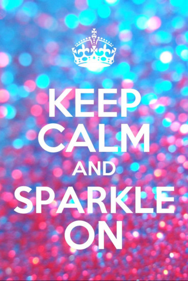 Keep-Calm-And-Sparkle-On