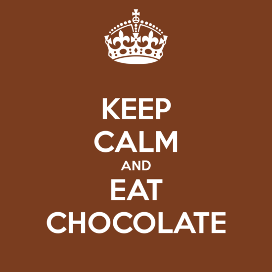 Keep-calm-and-eat-chocolate-1004