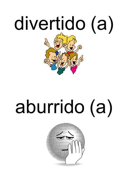 aburridoslide_10