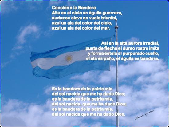 amicancion-a-la-bandera-anamar-argentina