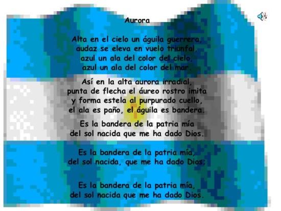 amicanciones-a-la-bandera-argentina-3-728