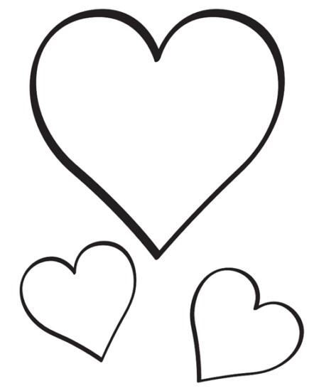 corazones-para-colorear-e-imprimir-011-1