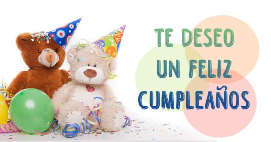 cumpleate-deseo-un-feliz-cumpleaños