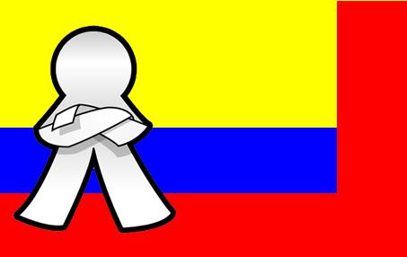dia-de-los-inocentes-colombia