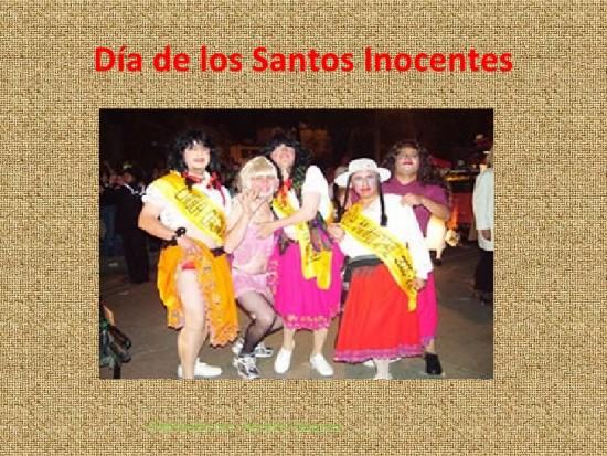 dia-de-los-santos-inocentes-1-728
